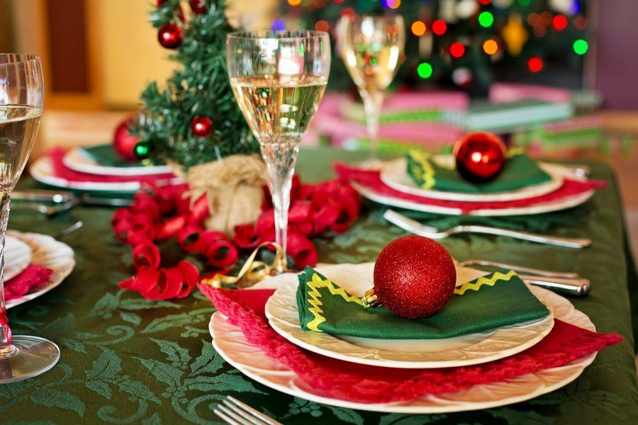 ¿Cómo se celebra la Navidad el Italia? Tradición y gastronomía