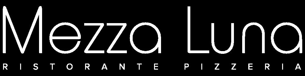 Restaurante italiano y pizzería en Granollers